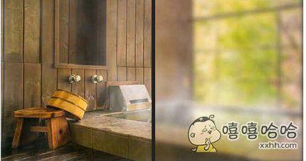 视力1。5与视力0。01眼中的世界。。。右边那个文艺的世界似曾相识呢~