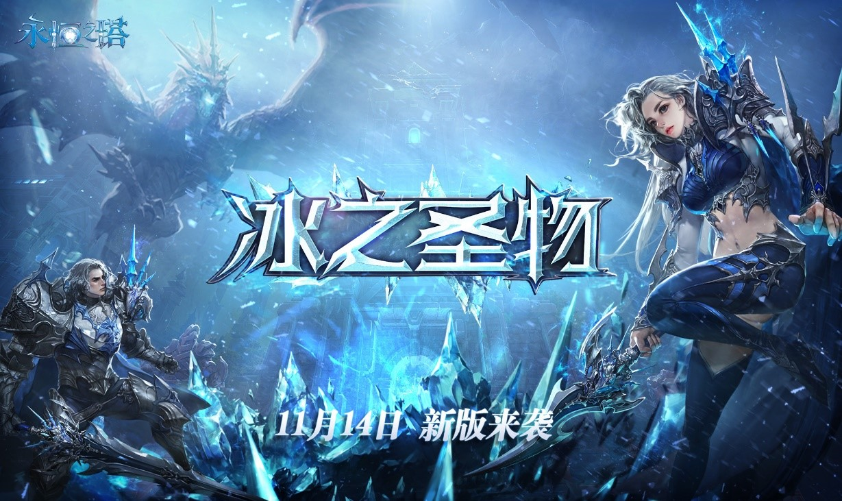 new_图0.jpg