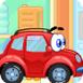 小汽车总动员5