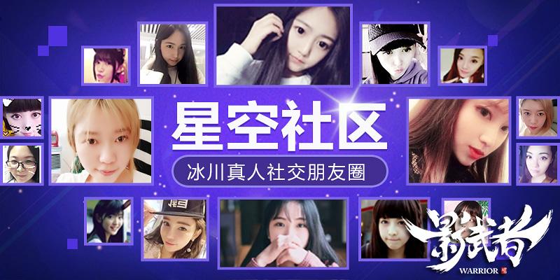 new_图15.jpg