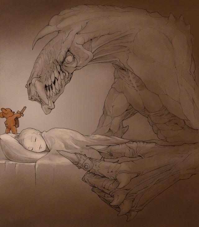 色狼猥亵女子 老公就睡旁边!图片