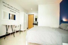 贝德博克斯旅馆(Bedbox Guesthouse and Hostel)