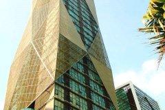 白沙罗SOHO 1 公寓(Homestay Soho 1 Condo Damansara Perdana)