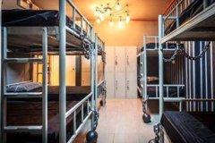温馨小屋酒店(Coziee Lodge)