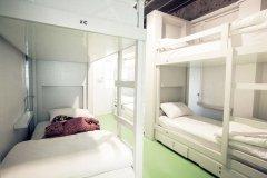 尚佳旅舍(BestStay Hostel)