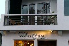 白珊瑚拉斯朵酒店(White Coral Rasdhoo)