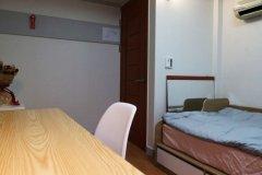 首爾4D民宿(4Dhouse Guesthouse Seoul)