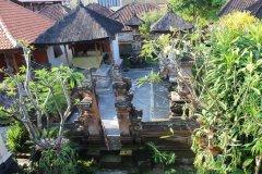 斯里蘭卡烏布住宿加早餐旅館(Sri Ubud)