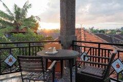 巴厘岛拉加斯旅舍(Lagas Hostel Bali)
