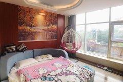 派酒店(北京马驹桥店)(原八方缘宾馆)