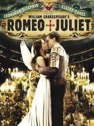 罗密欧与朱丽叶之后现代激情篇