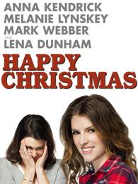 圣诞快乐(2014)