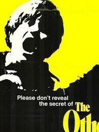 死亡游戏(1978)