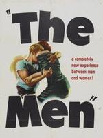男儿本色 1950年版