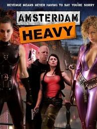 阿姆斯特丹恶棍