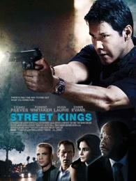 街頭之王(2008)